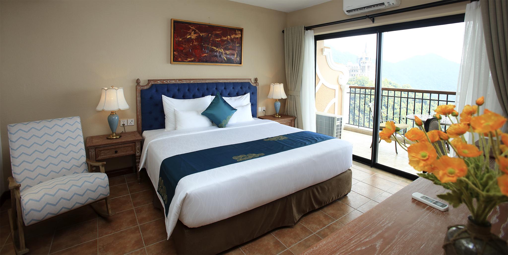 ƯU ĐÃI 20% TỪ VENUS HOTEL NHÂN DỊP KHAI TRƯƠNG